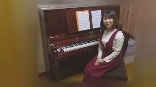 【東京】1月新曲レッスンで使った課題①のサムネイル画像