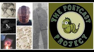 The Poetcast Project - Episode 21