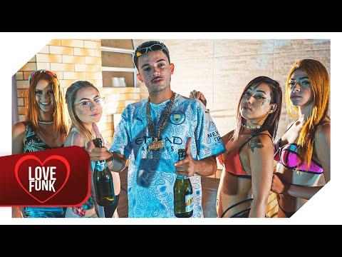 MC RS – Verão  (Vídeo Clipe Oficial) DJ Thi Marquez