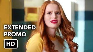 Riverdale | 2.10 - Promo #2