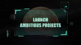VideoImage1 Terraforming Mars