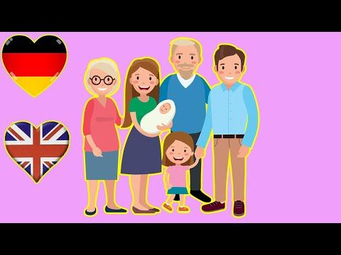 Russische männer kennenlernen in deutschland