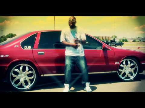 ( liberian music) T-Sweet riding me