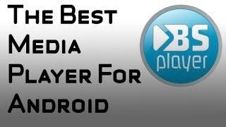 Fix bs player video lag most popular videos best media player for android bsplayer free ccuart Images