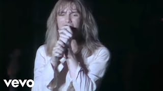Cheap Trick - Surrender (from Budokan!)
