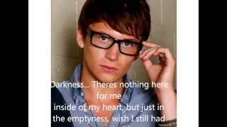 District3 - Chasing Silhouettes (Lyrics/Pictures)