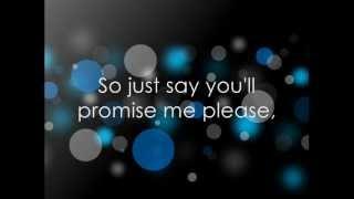 My Darkest Days - Without You [LYRICS]
