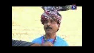 Sindhi Film Aaj Jo Watayo Part 2