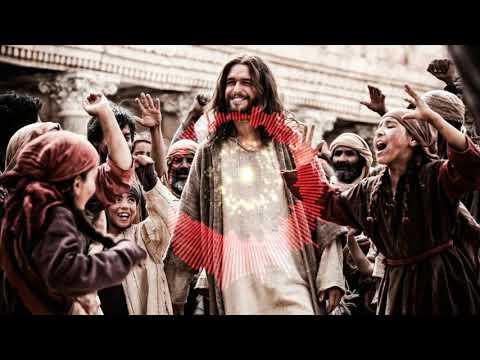 CHRISTLICHES LIED ► Jesus ist König 😍 🎧