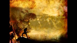 Bathory - Armageddon (8 bit)