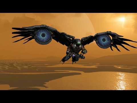Людям нужно колонизировать Титан, а не Марс