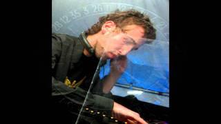 Thomas Bangalter - Turbo