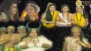 Episode 43 | Shree Ganesh