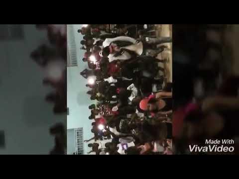 Magass à Nioro du Sahel (Concert Guichet Fermé)