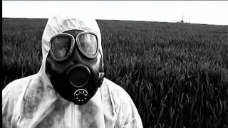 Video Bestial Penguin - Nevermind (edit version 2014)