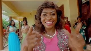 Mwajuma Kidoti_Ujamaa Shari (Official Video) || Bongo Stars Modern Taarab
