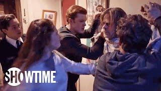 Shameless | Next on Episode 12 | Season 7