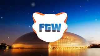 Flo Rida Gdfr (Noodles remix) [Bass Boosted]
