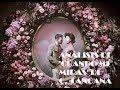 C. Tangana - Cuando me Miras (Análisis Video-clip)
