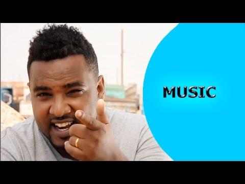 Ane Yihsheki (Eritrean Music) - Teame Weledemichael - Topik