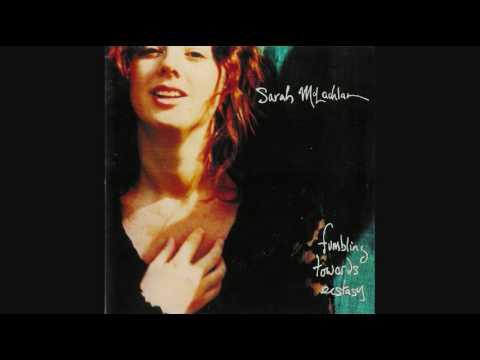Circle (1993) (Song) by Sarah McLachlan