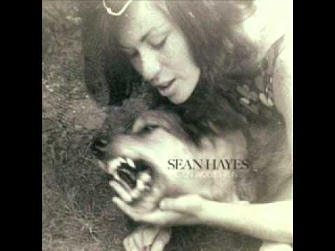Powerful Stuff (2010) (Song) by Sean Hayes