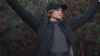LIMA OSTA - Не просыпаюсь (2017)
