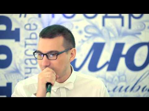 Музыканты на свадьбу & Живая музыка & Живой вокал Воронеж: Вокалисты...