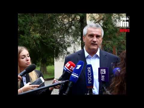 Скачать клип о захвате заложников в школе №1 города беслан.