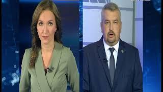 Вести Татарстан от 20 июля