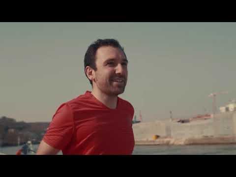 Green Runners Week by Schneider Electric Marathon de Paris