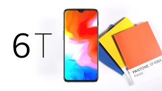 OnePlus 6T Wishlist and Rumors!