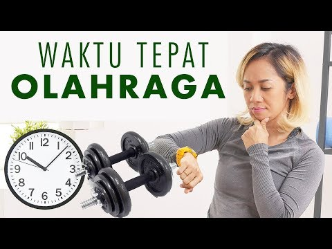 Berapa banyak langkah per hari diperlukan untuk menurunkan berat badan