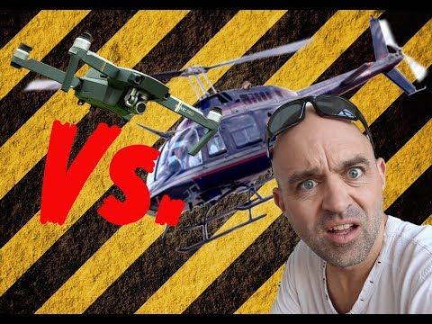 dji-mavic-pro-vs-helicopter-