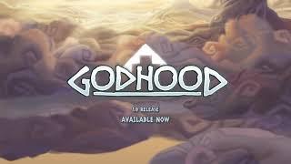 VideoImage1 Godhood