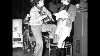 Cilla Black   Step Inside Love Demo