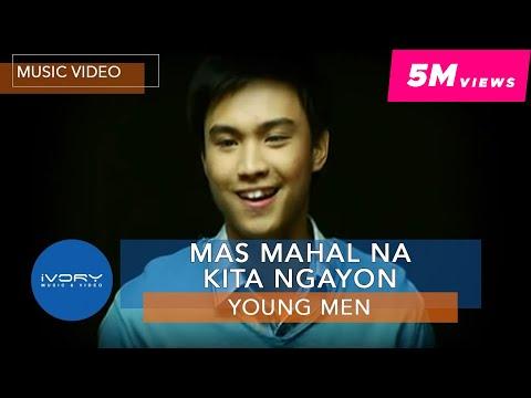 Kung paano mangayayat sa tag-araw ng 1