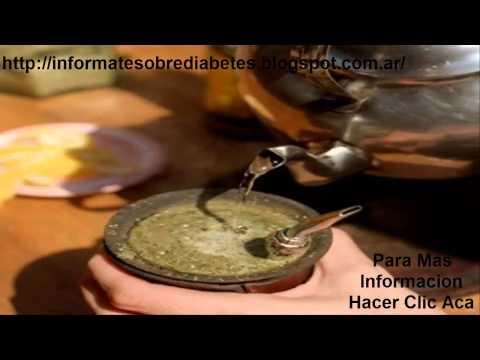 Un nuovo metodo di trattamento del diabete mellito