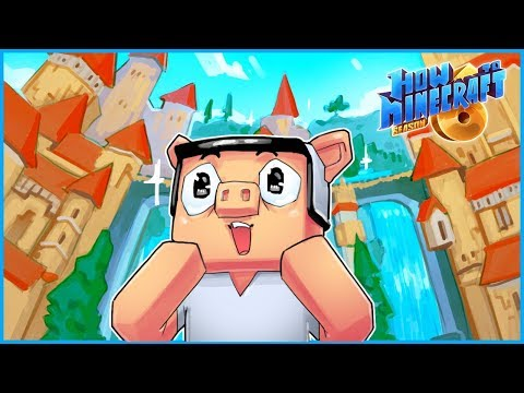 , title : '🔴 beginning construction on my drug den/trap house... How to Minecraft Season 6 w/ WILDCAT'