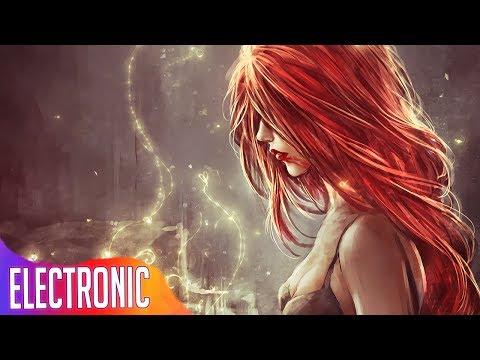 Era Istrefi - Redrum (feat. Felix Snow)