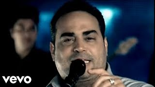 Video Conteo Regresivo de Gilberto Santa Rosa