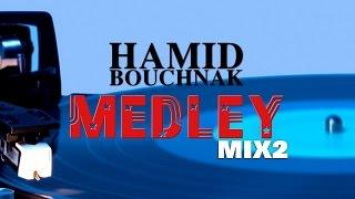 BOUCHNAK TÉLÉCHARGER MUSIC BAMBARA HAMID
