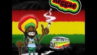 Light it Up – Reggae Mix Vol 1 – DJ ShaRoc