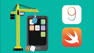 Learn iOS 9 App Development with Xcode 7 and Swift 2 Course Intro
