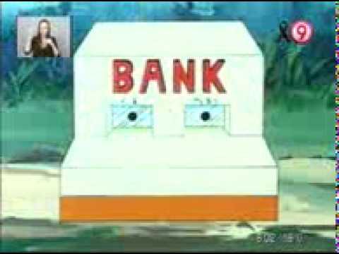 DORAEMON banco multiplicador
