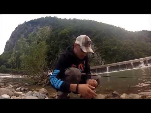 Comprare un giubbotto di salvataggio per pescare in Krasnoyarsk
