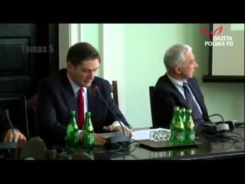 Koślawego oraz Mińsk