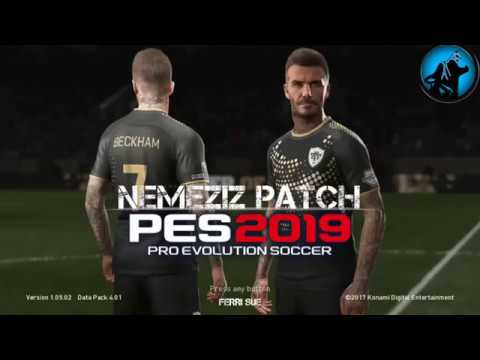 pes-2018-ps3-nemeziz-patch-deluxe-v-20-aio-next-winter-2019-