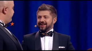 ДИЗЕЛЬ ШОУ - НОВЫЙ ВЫПУСК 51 - СЕГОДНЯ, 21:30 на канале ЮМОР ICTV