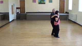 C'EST LA VIE ( Western Partner Dance )